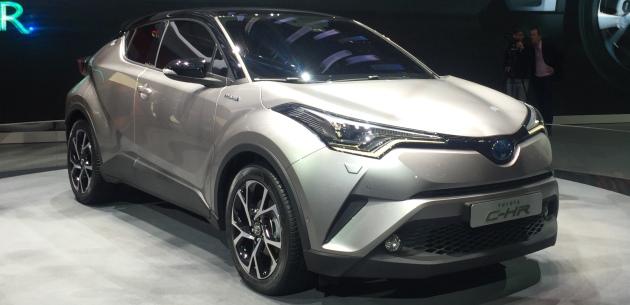 1456839520_Toyota_C_HR_3.jpeg