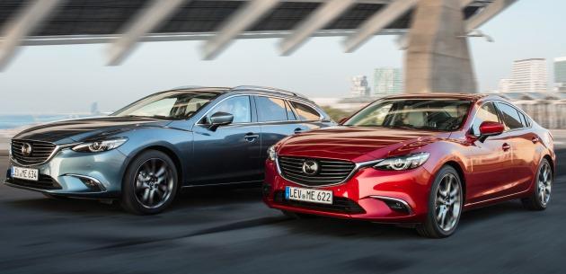 2017-Mazda6_FAMILY_Action_04.jpg