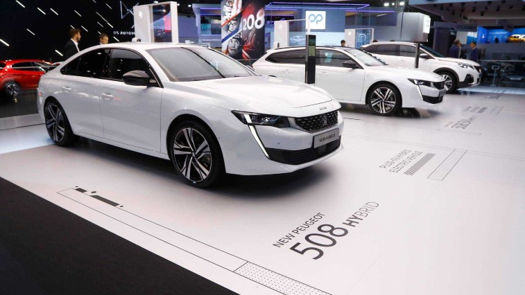 [Resim: 2019-peugeot-3008-and-508-plug-in-for-pa...r-show.jpg]