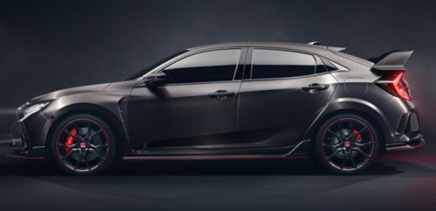 2965110639-yeni-civic-type-r-prototype-r