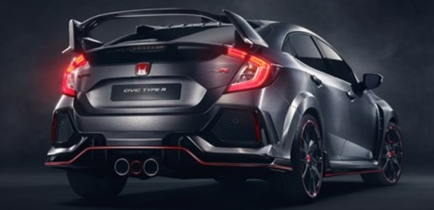 2965331038-yeni-civic-type-r-prototype-r