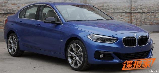 BMW-1-Series-Sedan-3(1).jpg