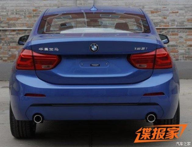 BMW-1-Series-Sedan-6.jpg
