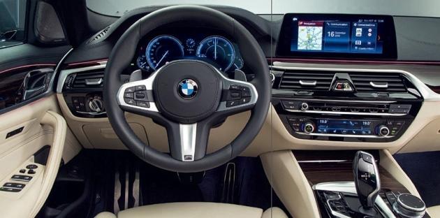 BMW-5-Series-leaked-interior.jpg