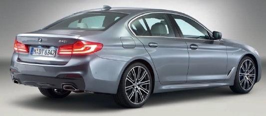BMW-5-series-leak-rear.jpg