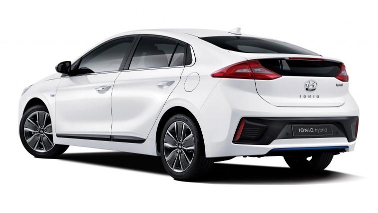 Hyundai Sıfır Faiz Kampanyası Devam Ediyor