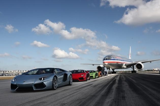 Lambo-Aventador-1%5b2%5d.jpg
