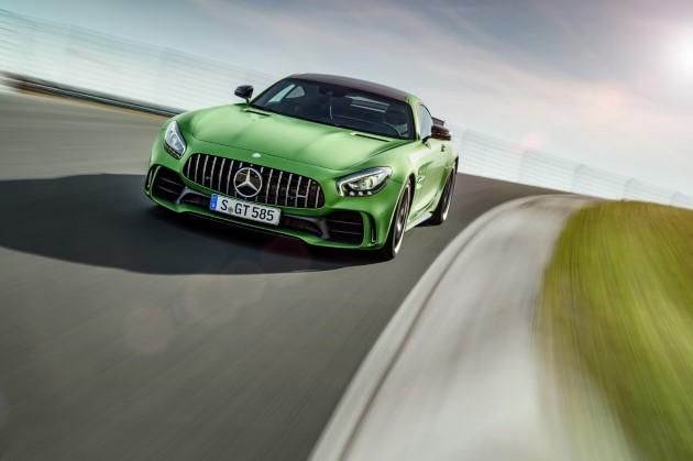 Mercedes-AMG-GT-R-3.jpg
