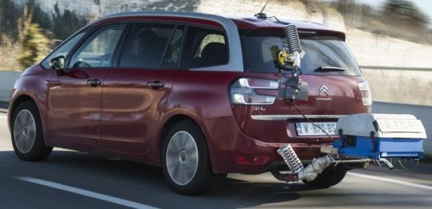 PSA-Peugeot-Citroen-real-world-fuel-cons
