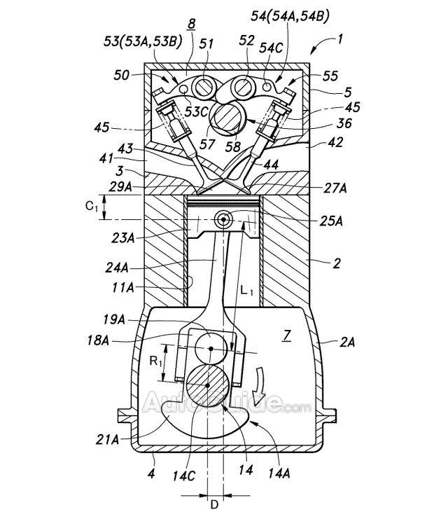 honda-varying-sized-cylinders-patent-02.