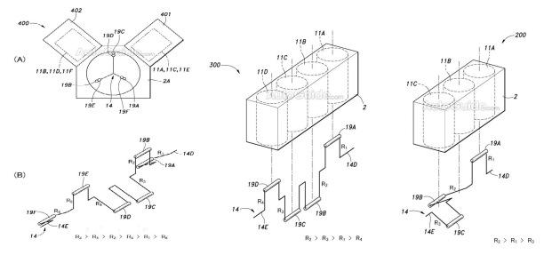 honda-varying-sized-cylinders-patent-05.