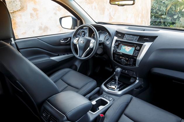 Yeni nesil Nissan Noutun tasarımı ve özellikleri 79