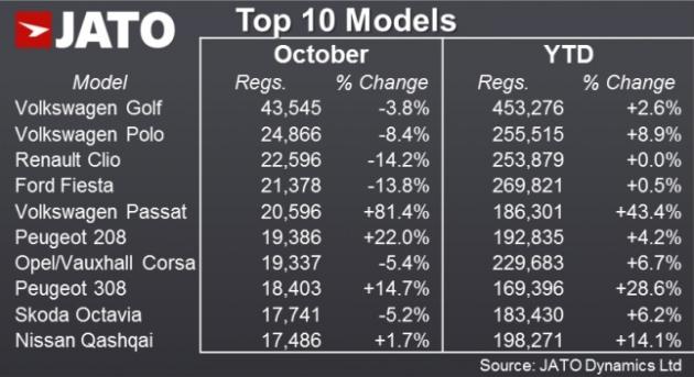 top%20on%20model.jpg