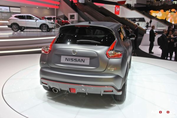 nissan-juke-nismo-rs-6.jpg