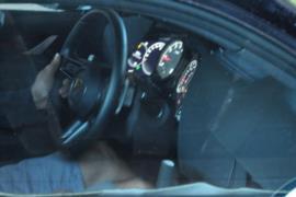 Yeni nesil Porsche 911 resim galerisi (11.12.2017)