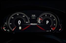 Yeni BMW X4 resim galerisi (15.02.2018)