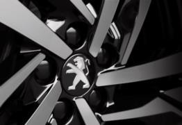 Peugeot 508 First Edition resim galerisi (06.03.2018)