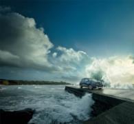 Renault Kadjar Armor-Lux resim galerisi