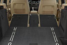 BMW X3 GALERİ