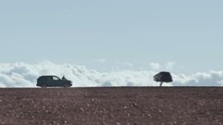 Yeni BMW X5 resim galerisi (24.05.2018)