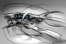 Yeni 2018 Mercedes GLE resim galerisi (07.07.2018)
