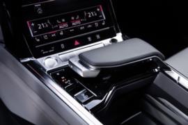 2019 Audi E-Tron resim galerisi