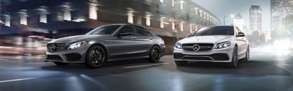 Yeni Mercedes-Benz C-Serisi Sedan resim galerisi (07.08.2018)