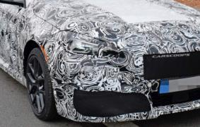 2020 BMW 2 Serisi Gran Coupe resim galerisi (15.11.2018)