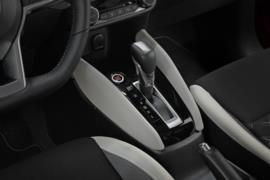 Yeni Nissan Micra N-Sport resim galerisi (28.01.2019)