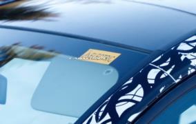Mercedes EQB Elektrikli SUV resim galerisi