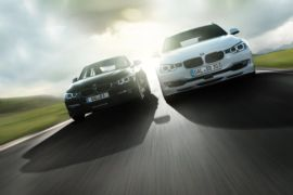 2014 BMW ALPİNA D3 BİTURBO RESİM GALERİSİ