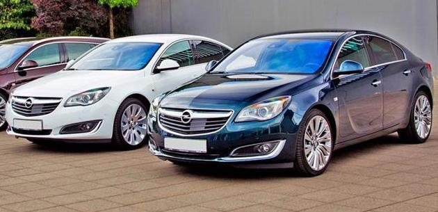 2017 Mart Model Bazında Otomobil Satışları