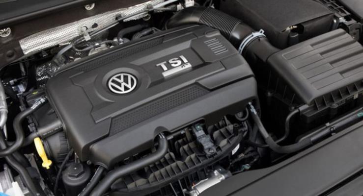 2018 VW Golf R, Audi A3 ve TT yangın riski nedeniyle geri çağırıldı