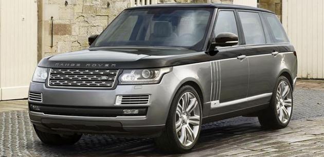 550 hp 39 lk ultra l ks range rover svautobography. Black Bedroom Furniture Sets. Home Design Ideas