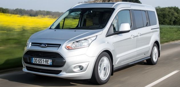 ford tourneo connect 2014 yeni ford tourneo connect 2014 yeni ford Car