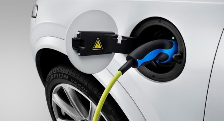 AB karbondioksit emisyonu hedeflerini tartışıyor