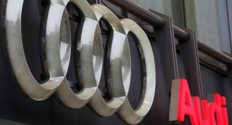 Audi hileli dizel motorları güncelleyecek