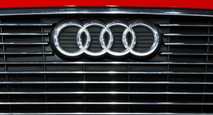 Audi otonom sensör teknolojisi için Luminar ile çalışıyor
