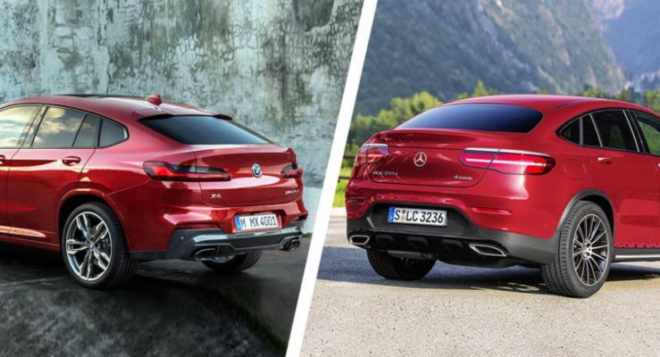 Daimler ve BMW üretimde işbirliği yapabilir