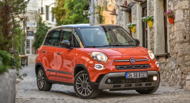Fiat'tan Süper Teşvik!