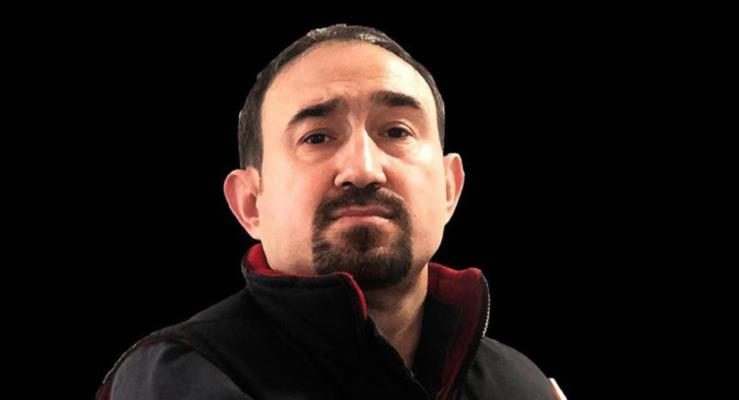 """Honda """"Dünya Teknisyenler Şampiyonası""""nda Türk teknisyen finalist oldu"""