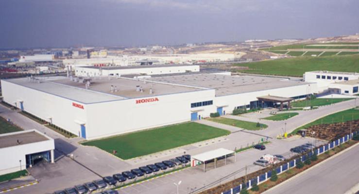 Honda Türkiye iddiaları yanıtladı