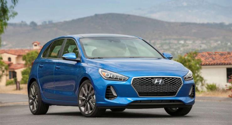 Hyundai Araç Kiralama ile Yeni Bir Dönem Başlıyor.