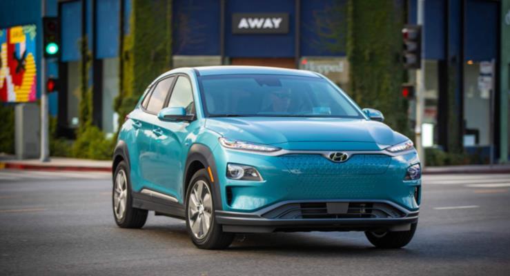 Hyundai Endonezya'da yeni elektrikli otomobil fabrikası açıyor