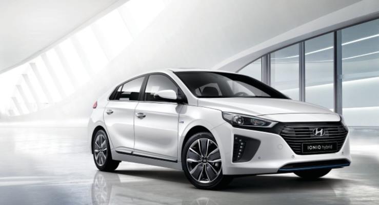 Hyundai ve Cisco Ortaklığı, Otomobillere Yeni Nesil Bağlantı Teknolojisi Getirecek