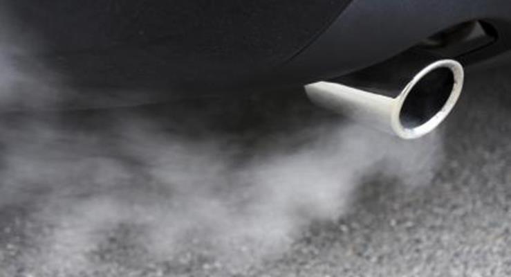 İngiltere'de emisyon hilesi yapan otomobil markalarını yakalamak için yasa teklifi