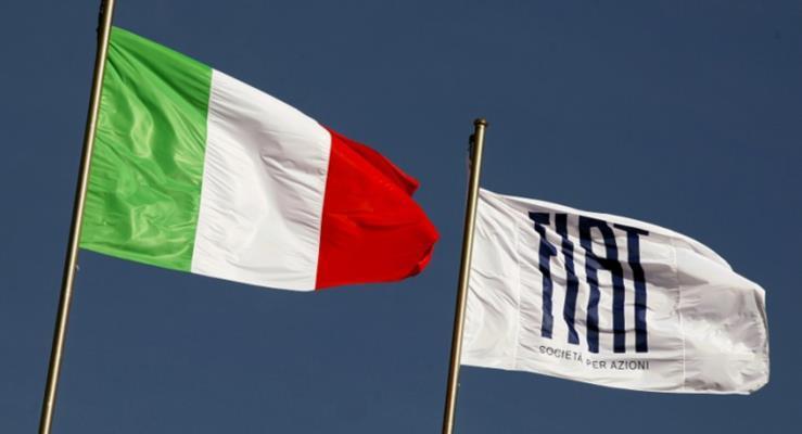 İtalya'da benzinli ve dizel araçlara ilave vergi, elektrikliye teşvik