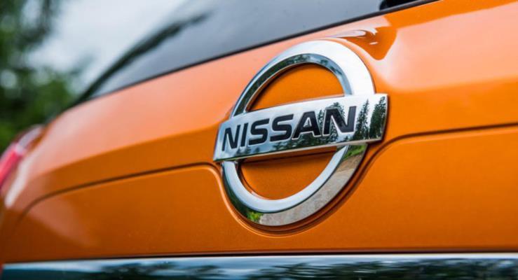 Nissan emisyon ve yakıt tüketimi verilerinde hile yaptığını itiraf etti