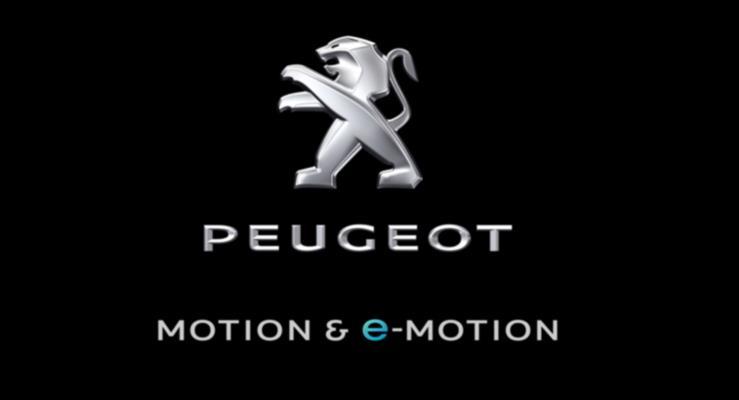 Peugeot 2019