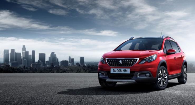 Peugeot'dan kaçırılmayacak Yaz Fırsatı